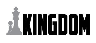 Kingdom Kickstarter